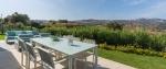 A5_2_Sun_Valley_apartments_Cala Resort_terrace