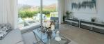 B1_Sun_Valley_apartments_Cala Resort_salon_Sept 2019