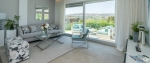 B2_Sun_Valley_apartments_Cala Resort_salon_Sept 2019