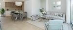 B3_Sun_Valley_apartments_Cala Resort_kitchen_Sept 2019