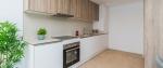 B4_Sun_Valley_apartments_Cala Resort_kitchen_Sept 2019