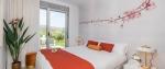 B5_1_Sun_Valley_apartments_Cala Resort_bedroom_Sept 2019