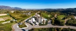 C2_Sun_Valley_apartments_Cala Resort_panoramic
