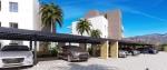 C3_Sun_Valley_apartments_Cala Resort_parking