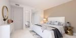 LasMesas_dormitorio_AR-1-1024x512