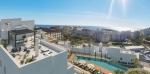 South-Bay-2-Sea-View-drone-1024x506