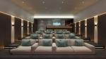 VANIAN_SELWO_Cinema_CAM2_ALTA-1024x576