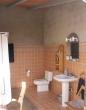baño-exterior