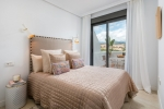 13-BEDROOM-SUNSET-GOLF-DISCOUNT-PROPERTY-CENTER-MARBELLA-1024x683