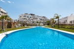 2-POOL-SUNSET-GOLF-DISCOUNT-PROPERTY-CENTER-MARBELLA-1024x683