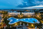 23-NIGHT-SUNSET-GOLF-DISCOUNT-PROPERTY-CENTER-MARBELLA-1024x683