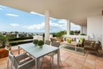 4-TERRACE-SEA-VIEWS-SUNSET-GOLF-DISCOUNT-PROPERTY-CENTER-MARBELLA-1024x683