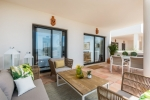 6-TERRACE-APARTMENT-SUNSET-GOLF-DISCOUNT-PROPERTY-CENTER-MARBELLA-1024x683