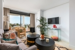 7-LIVING-AREA-SUNSET-GOLF-DISCOUNT-PROPERTY-CENTER-MARBELLA-1024x683