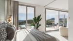 al4_dormitorio_ar-lowres-1500x844