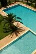 fachada-interior-piscina-4
