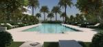 03_piscina DEF