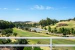 A4_Green_Golf_townhouses_Estepona_Jul 2019