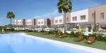 A5_3_Green_Golf_townhouses_Estepona_pool