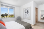 B4_Green_Golf_townhouses_Estepona_Bedroom_Jul 2019