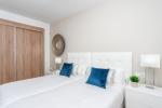 B5_Green_Golf_townhouses_Estepona_Bedroom_Jul 2019