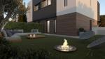 atalaya_jardin3a-1500x844