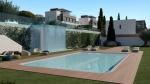 atalaya_piscinacomunnios_-1500x844