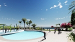 Club House_Splash pad