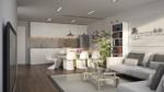 Interior 2- Salon_cocina