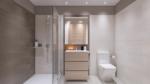 baño_V4_HQ