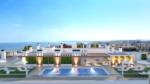 piscina_HQ