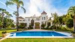 Villa Rio Verde-2