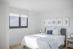 dormitorio-web-1024x683
