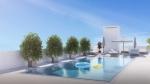 piscina-web-1024x576