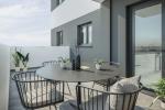 terraza-web-1024x683